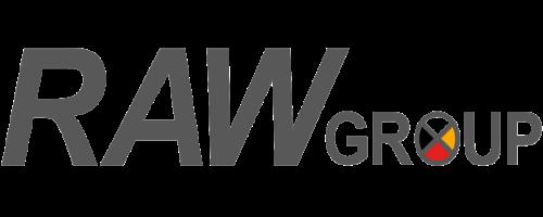 RAW Group