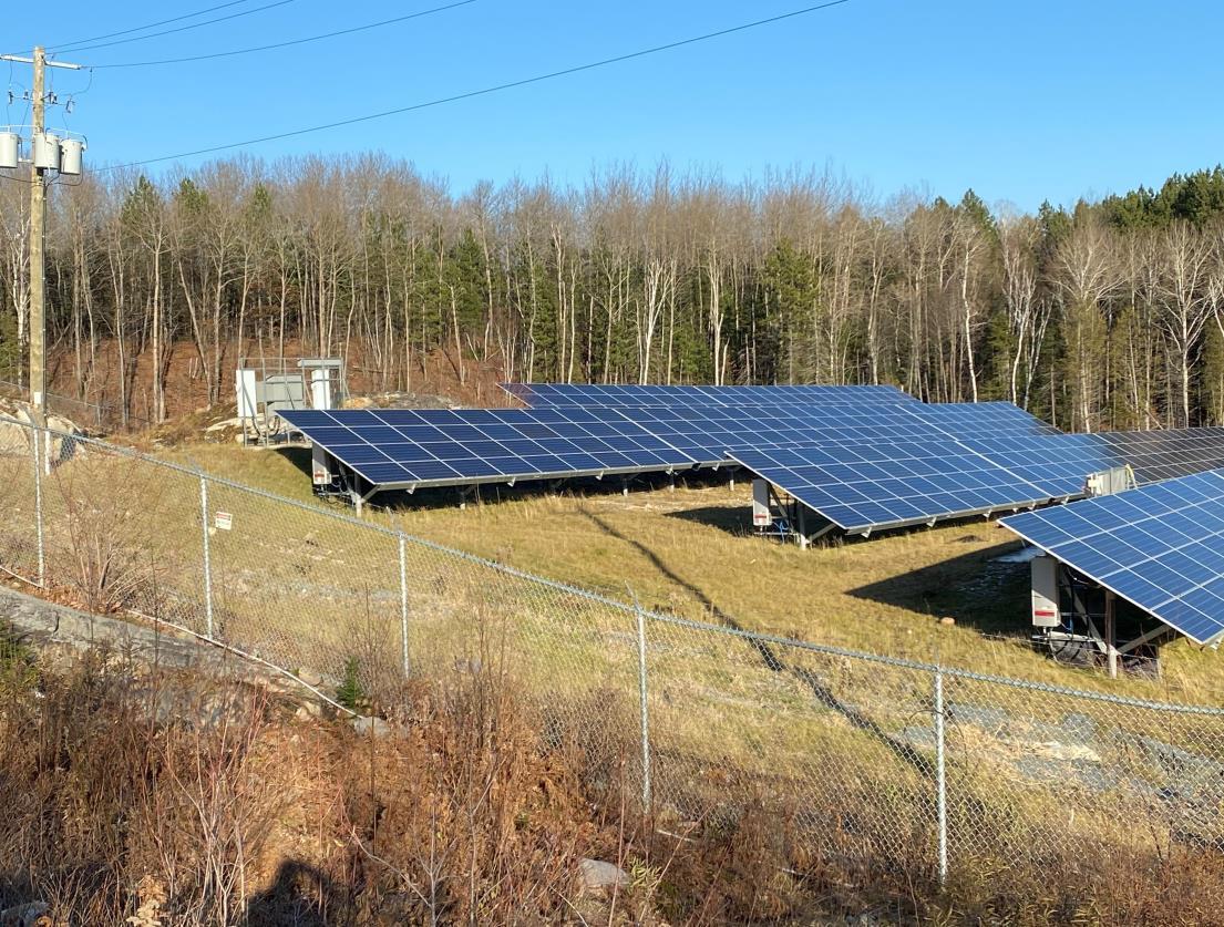 raw-group-solar-fields